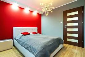 red master bedroom designs. Teal And Red Bedroom Encouraging Master Plus Walls With How To Simply . Designs O
