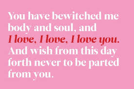 Love Quotes With Images For Him Love Quotes to Add to Your Valentine's Day Cards Reader's Digest 90