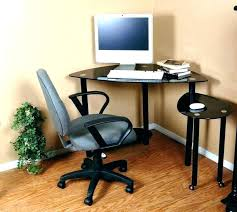 ikea computer desks small spaces home.  Home Decoration Computer Desks For Small Spaces Comfy Interesting Desk Space  Best Home Design Ideas Pertaining On Ikea