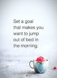 Sunday Motivational Quotes Classy Good Morning Quotes Imposing The Best Motivational Quotes To Start