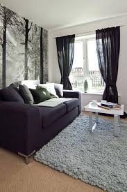 Black living room curtains Beige Black Living Room Curtains Gray Rug Grommet Grey Curtain Panels Blue Best Sofa Red And White Jameso Black Living Room Curtains Gray Rug Grommet Grey Curtain Panels Blue