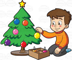 collection office christmas decorations pictures patiofurn home. 1024x857 Excellent Cartoon Christmas Tree 26 Kids At Collection 007 Paper Office Decorations Pictures Patiofurn Home S