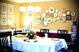 hanging plates on wall decorative plates for wall hanging for decorative wall hanging plates wildly
