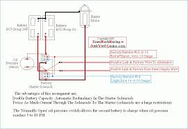 1990 f150 fuse diagram new 1991 f150 radio wiring diagram wiring ford f150 wiring diagram 2013 1990 f150 fuse diagram best of 1990 ford f 150 wiring diagram dolgular