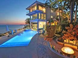 key largo fl waterfront homes