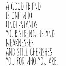 40 Beautiful Friendship Quotes Best Text Quotes About Friendship