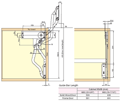 wardrobe doors automatic sliding door m push and slide door mechanism 2018 sliding patio doors