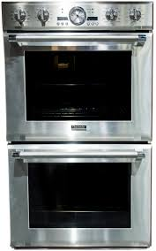 Professional Ovens For Home Thermador Professional Series Podc302j Double Electric Wall Oven