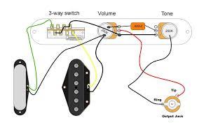 single humbucker wiring diagram 72 telecaster custom p90 fender fender telecaster wiring diagrams single humbucker wiring diagram 72 telecaster custom wiring diagram p90 wiring diagram fender telecaster wiring diagram