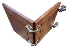 lazy susan door hinge. lazy susan cabinet door hinges l44 in trend home design wallpaper with hinge y