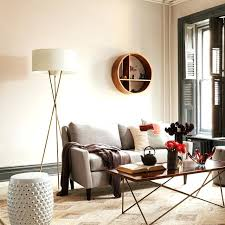 living room floor lamps amazon. west elms contemporary floor lamps add a dramatic touch to your living room bedroom lamp amazon