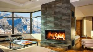 wall insert fireplace of horrible fireplaces gas wood fireplaces inserts electric fireplace ll insert electric