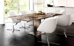 Esstisch Esstisch Stühle Drehbar New Esstisch