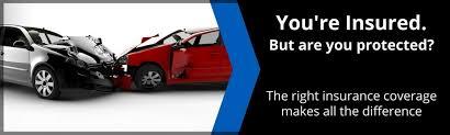Auto Insurance In Las Vegas Nevada Free Insurance Quotes Unique Car Insurance Quotes Las Vegas