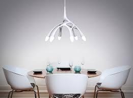 coolest funky light fixtures design. View In Gallery Coolest Funky Light Fixtures Design N