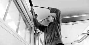 garage door repairsGarage Door Repair Charlotte NC  Garage Door Guru