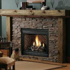 average cost of gas fireplace repair natural zero clearance direct vent