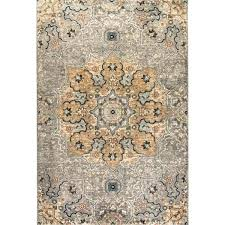 gray area rug evolution light grey furniture web grey and white area rugs