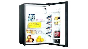 small fridge freezer combo. Unique Fridge Fridge Freezer Mini Combo For Dorm R  Sears And Small Fridge Freezer Combo C
