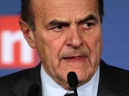Regierung - Bersani will nicht mit Berlusconi regieren – LN - Lübecker  Nachrichten