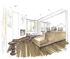 interior design hand drawings. Stunning Interior Design Hand Drawings Ideas Liltigertoo Com