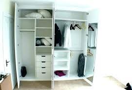 built in closet ideas medium size of custom built closet ideas in coat wall bedroom cabinets built in closet