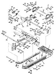 1979 yamaha srx 440 · schematic search results 0 parts in 0 schematics