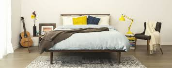Best Mattress For Couples Top 10 Best Mattress Updated Sep 2017 Buyers Guide And Reviews