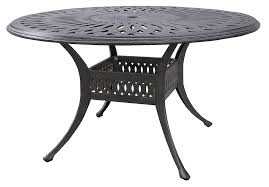breeze 60 round table d o t