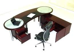 types of office desks. Perfect Types Desk Types Office Incredible Popular  Furniture And Designs Best For Types Of Office Desks T