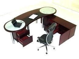 types of office desks. Desk Types Office Incredible Popular Furniture And Designs Best Of Desks Y