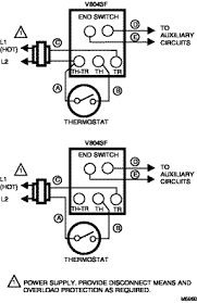 zone valve wiring diagram the wiring diagram honeywell v8043e1012 zone valve wiring diagram nodasystech wiring diagram