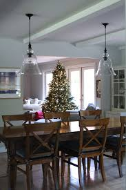 Rustic glass pendant lighting Pb Classic Vintage Glass How To Clean Pottery Barn Rustic Pendant Lights Simply Organized How To Clean Pottery Barn Rustic Pendant Lights Simply Organized