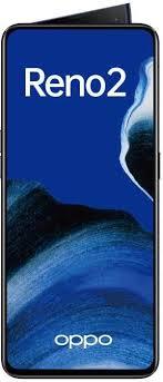 Купить Смартфон <b>OPPO Reno</b> 2 256Gb, CPH1907, сияющая ночь ...