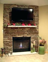 fireplace mantel height with tv above fireplace mantel with above fireplace mantel height with above fireplace