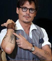 татуировки да или нет умный город