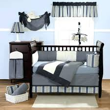 baby boy bedding sets for cribs baby boy bedding target cute baby boy crib bedding sets baby boy bedding sets