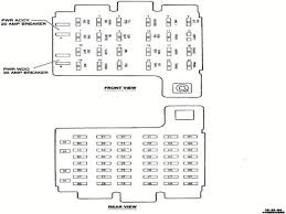 35 luxury 2013 bmw 535i fuse box diagram dancemattypings com 2013 bmw 535i fuse box diagram lovely 60 elegant 2000 bmw 528i fuse box diagram of