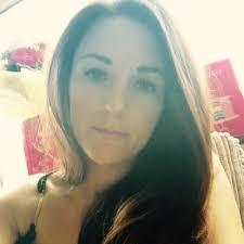 Charlene Keenan (@ckeenan1986)   Twitter