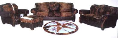 western living room furniture. Ideas Western Living Room Furniture For Themes Home Decor Cowhide Wall Art E