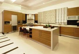 Rustic Contemporary Kitchen Cabinets · Ultra Modern Contemporary Kitchen  Cabinets ...