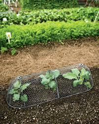 Kitchen Garden Fence Garden Fences Garden Fencing Gardeners Supply