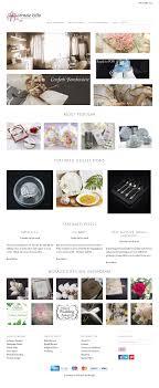 Verdici Design Bombonieres Grazie Gifts Bomboniere Favors Competitors Revenue And