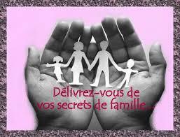 """Résultat de recherche d'images pour """"IMAGES  SECRET DE FAMILLE"""""""