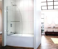 bathtub doors home depot bathtub doors home depot image of bathtub glass doors home depot hinged bathtub doors