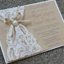 wedding invitation ideas attractive country wedding invitations Diy Country Wedding Invitations beautiful burlap country wedding invitations mixed with whote lace and sweet brown ribbon decoration also diy country wedding invitations templates