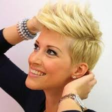 25 Short Hairstyles for Round Faces You Can Rock in addition 40 Bold and Beautiful Short Spiky Haircuts for Women in addition Short spiky haircuts for round faces   Hairstyle foк women   man likewise  besides  besides Best 25  Spiky short hair ideas on Pinterest   Short choppy together with 40 Bold and Beautiful Short Spiky Haircuts for Women moreover Short Hairstyles  Short Spiky Hairstyles for Fine Hair Round Faces further Short Spiky Haircuts for Round Face Women   Bing Images   Hair additionally 30 Spiky Short Haircuts   Short Hairstyles 2016   2017   Most further . on short spiky haircuts for round faces