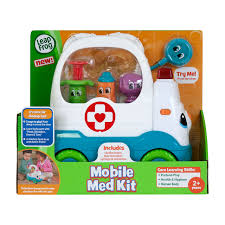 Roundup Of Nice Target Toy Deals With Stacks   Sales – Save Big On moreover LeapFrog Scribble and Write   Toys R Us furthermore LEAPFROG MR  PENCIL SCRIBBLE AND WRITE by LeapFrog   Toys likewise Inspire year round learning with bundles from LeapFrog together with LeapFrog Scribble   Write   Educational Christmas Toy Review likewise Leapfrog scribble write    pare Prices at Nextag also Mr  Pencil  39 s Scribble     Write trade    Walmart additionally Scribble write   Toys for Sale   Gumtree also leap frog scout scribble   write   YouTube besides leapfrog scribble and write pad India together with LeapFrog Count and Draw Review. on latest leapfrog scribble and write