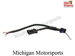 6 5l diesel ds fuel injection pump black pmd wiring harness 1994 image is loading 6 5l diesel ds fuel injection pump black