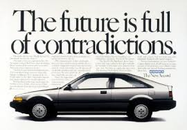 1982 1983 1984 1985 honda accord how the honda accord works how the honda accord works